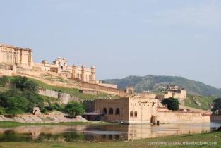 AmberFort_Jaipur