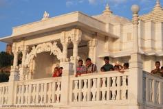 BirlaTemple_Jaipur