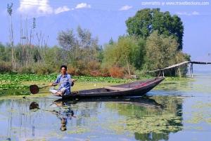 Boatman_Lake