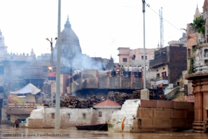 burningghats_ganges