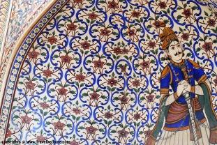 CityPalace_Jaipur