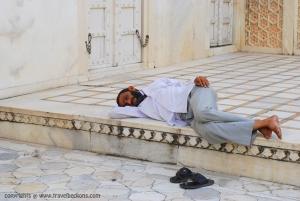 FatehpuriSikri_Agra1
