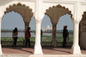 FatehpurSikri_Agra