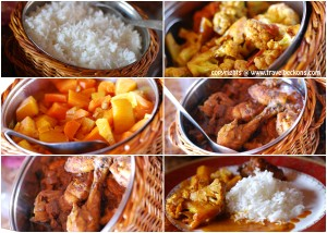 Food_Kashmir