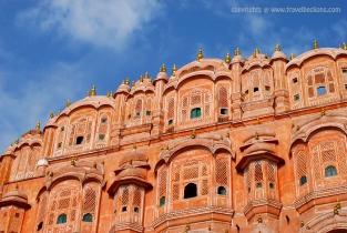 HawaMaha_Jaipur