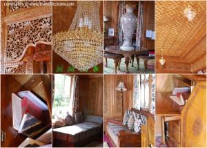 Houseboat_Interior