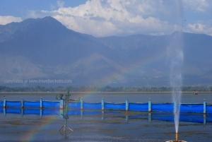 Lake_Rainbow