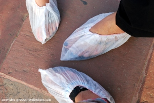ShoeWrap_Agra