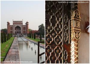 Taj_Agra