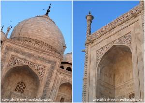 Taj_Agra1