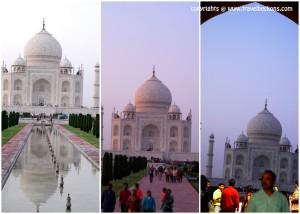 Taj_Agra2