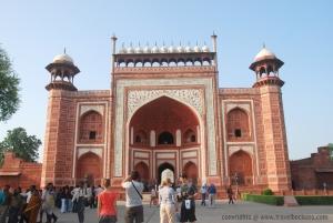 TajMahal_Agra
