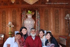 Travellers_Kashmir