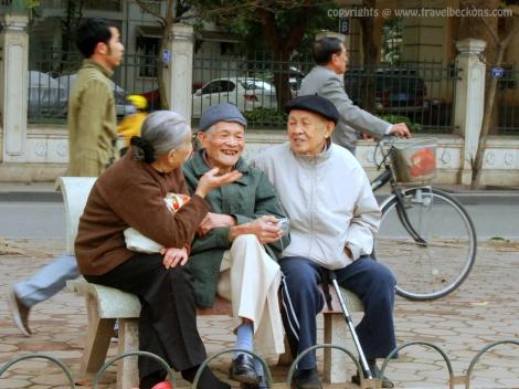 Hanoi_TB3