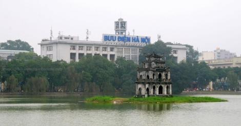 Hanoi_TB4