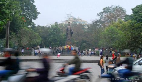 Hanoi_TB5