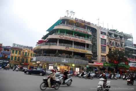 Hanoi_TB6