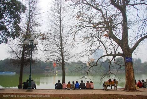 Hanoi_TB7