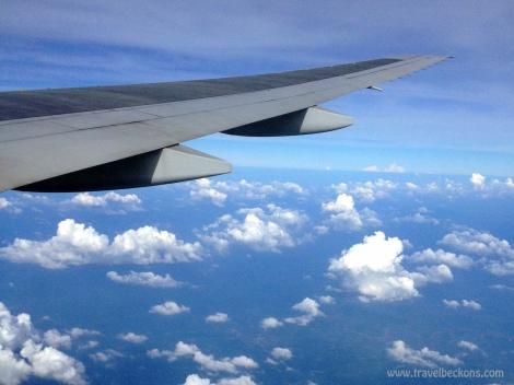 AirTravel_TB