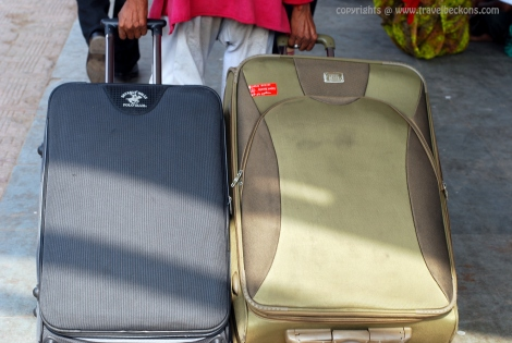 Luggages_TB