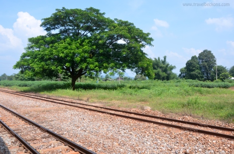 Thai_Rail_TB