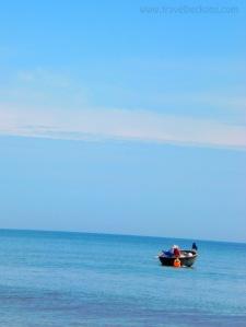 s.China Sea