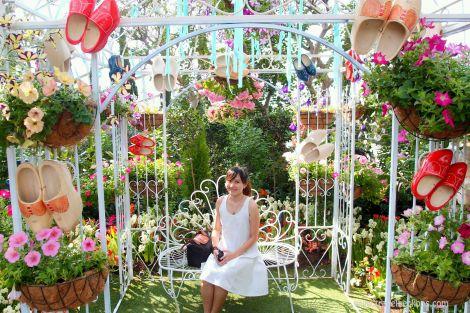 YourTruly_Gardens_TB