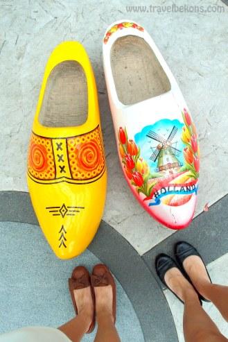 shoes_TB