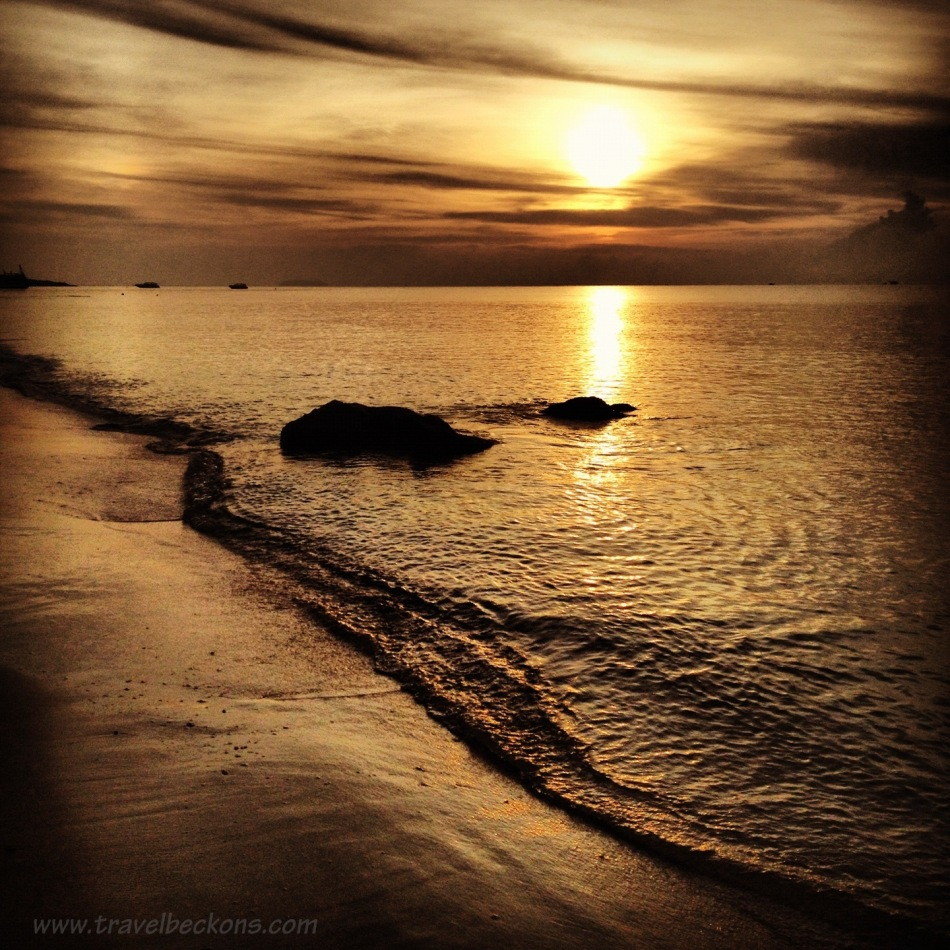 sunrise_TB1