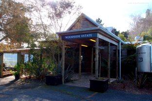 Woodside Estate