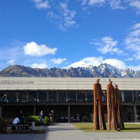 Queenstown, NZ – 05 Good-to-Know Travel Tips