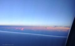 flight_tb
