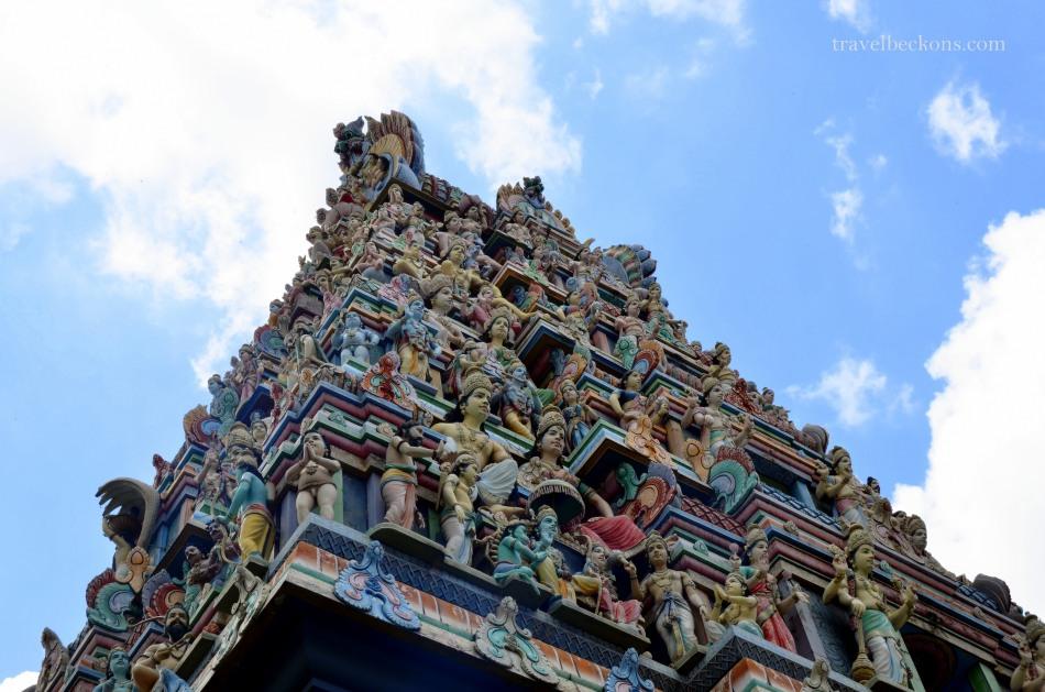 Sriperumal_travelbeckons