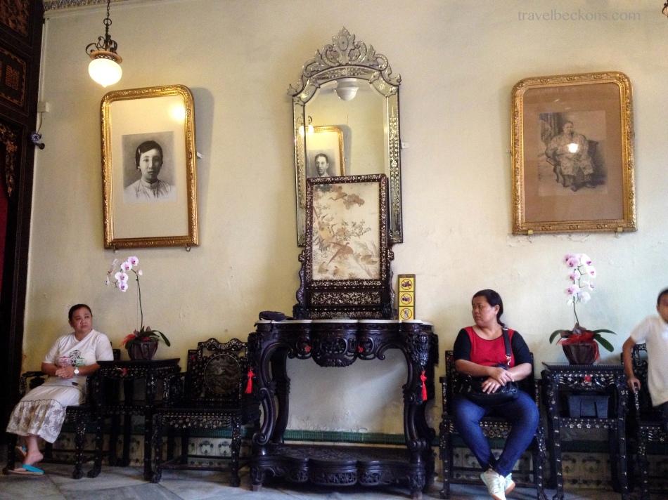 Travelbeckons_babanyonyamuseum1