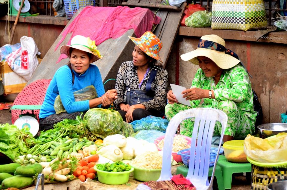 Battambang_Travelbeckons1