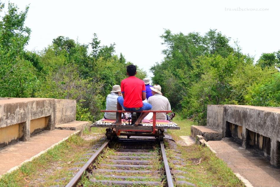 Battambang_Travelbeckons2