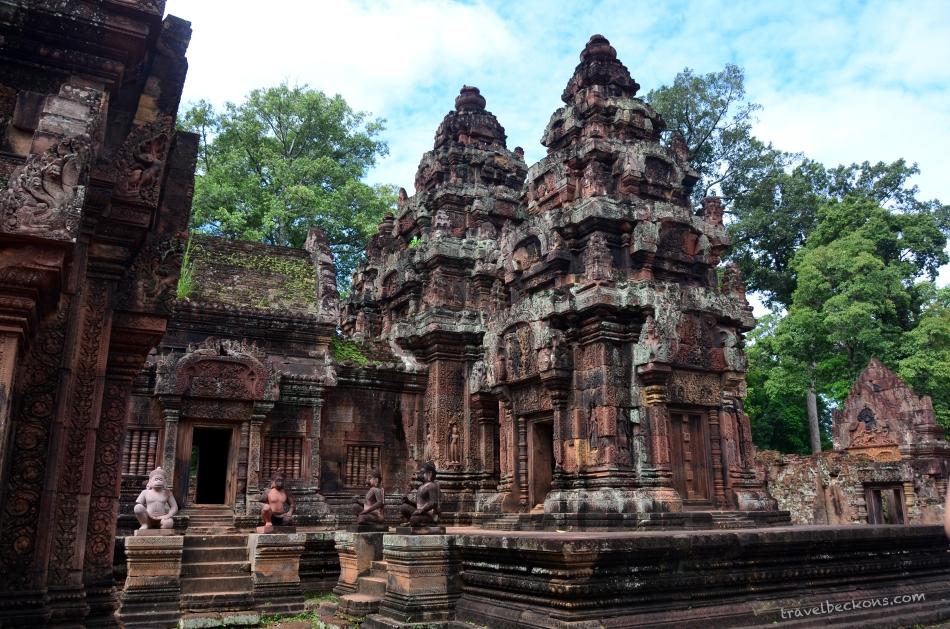 Battambang_Travelbeckons5