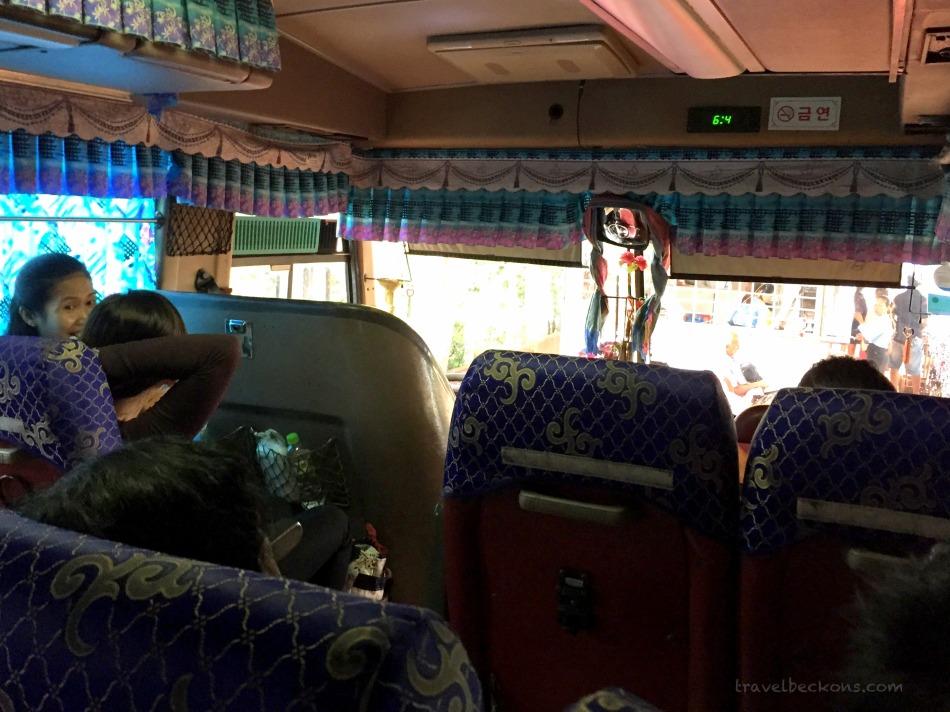Cambodia_Travelbeckons1
