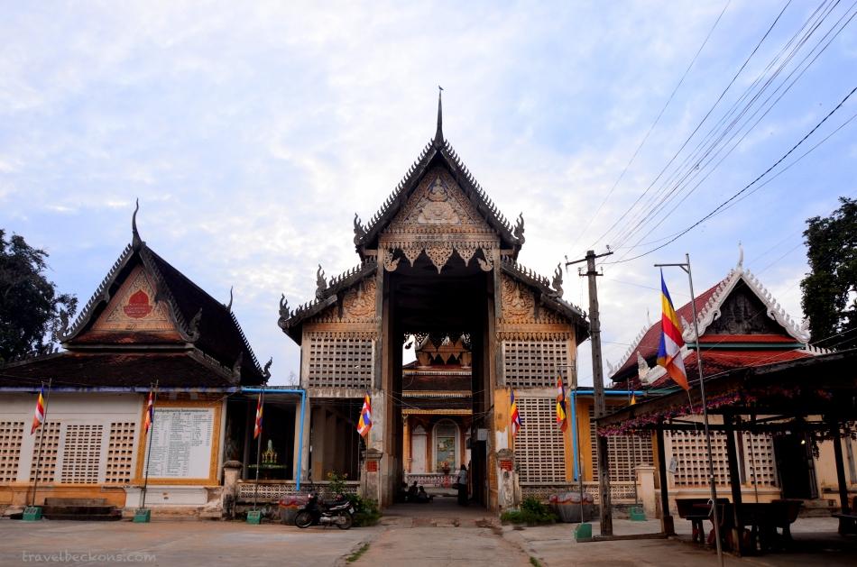Cambodia_Travelbeckons2