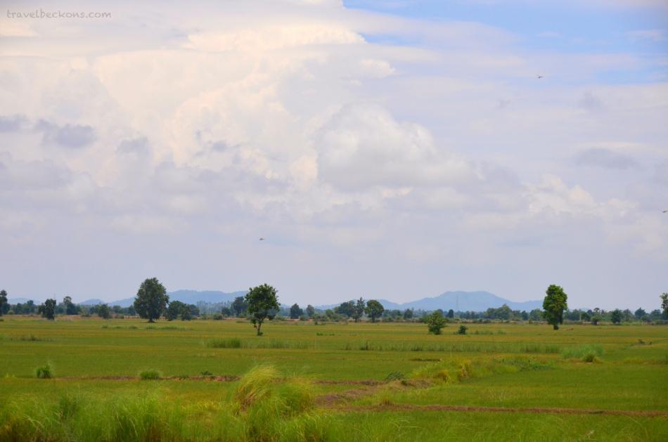 travelbeckons_battambang001