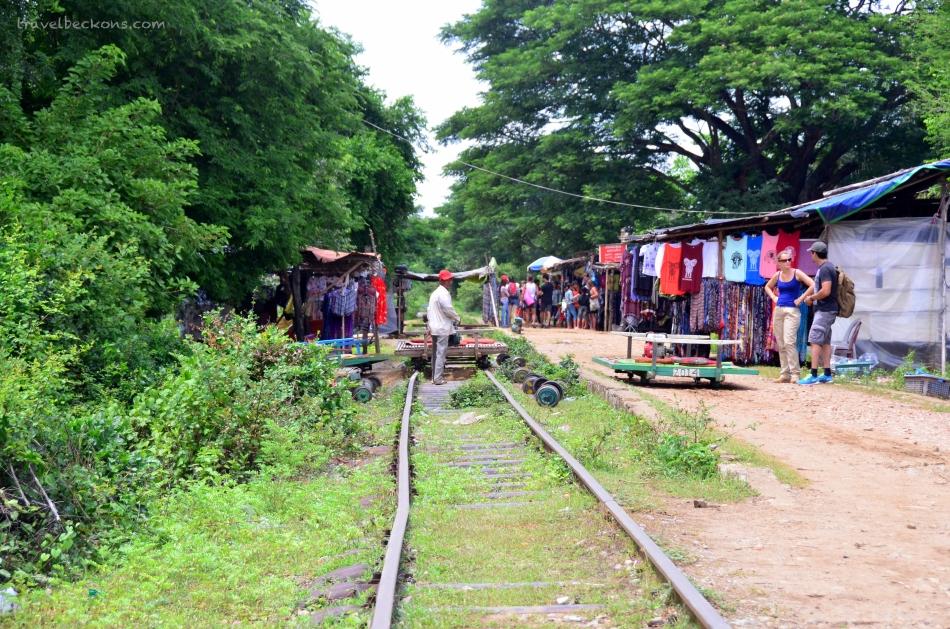 travelbeckons_battambang002