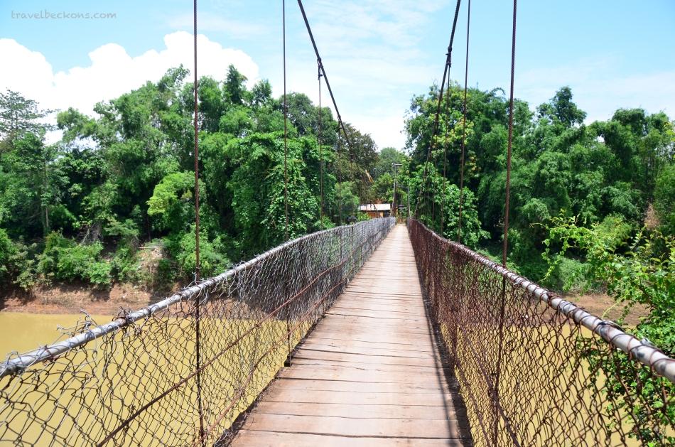 travelbeckons_battambang003