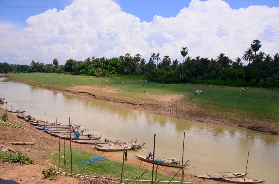 travelbeckons_battambang006
