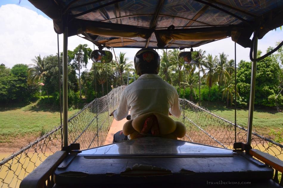 travelbeckons_battambang007