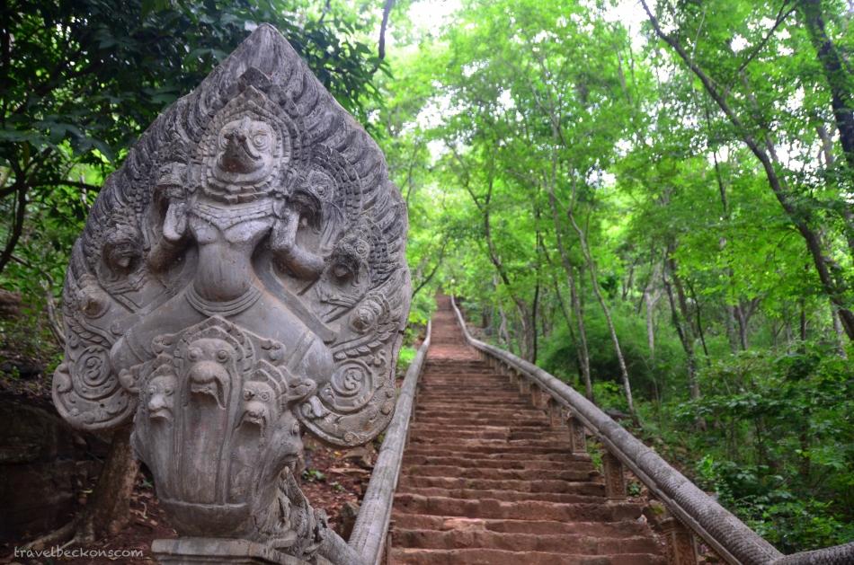travelbeckons_battambang012