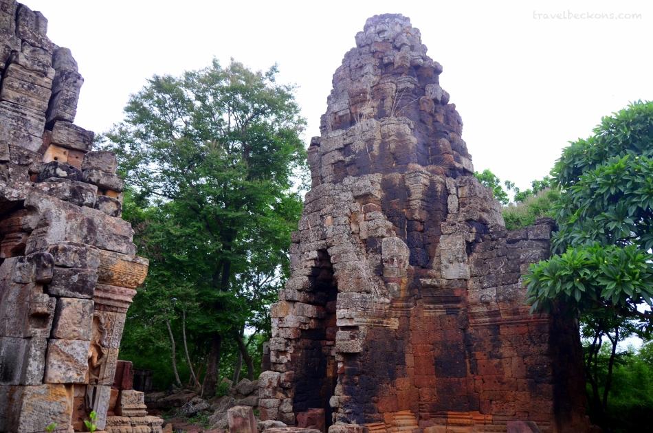 travelbeckons_battambang014