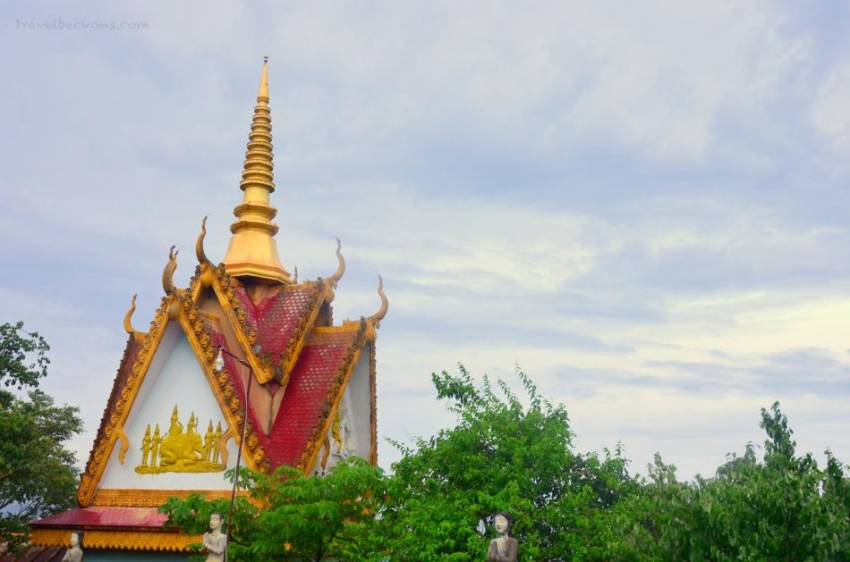 travelbeckons_battambang016