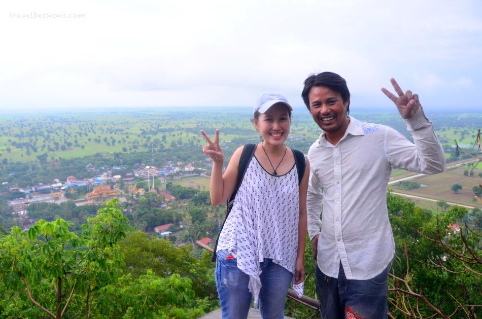 travelbeckons_battambang017