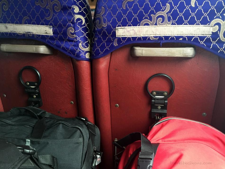 travelbeckons_tipsrep1