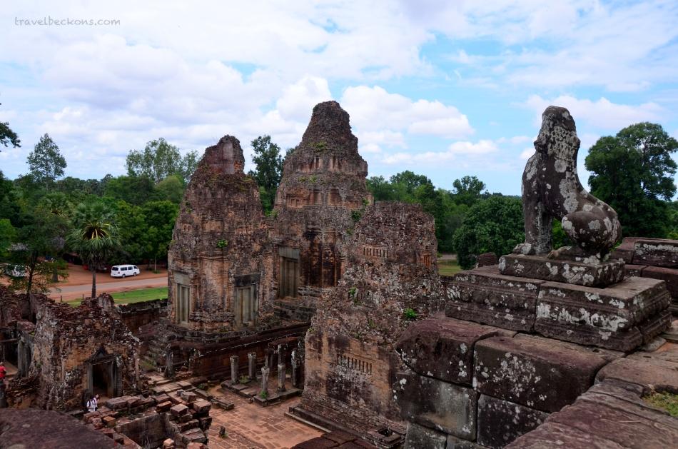 travelbeckons_angkor1